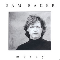 Sam Baker Everyone Is At The Mercy Of Another One S Dream